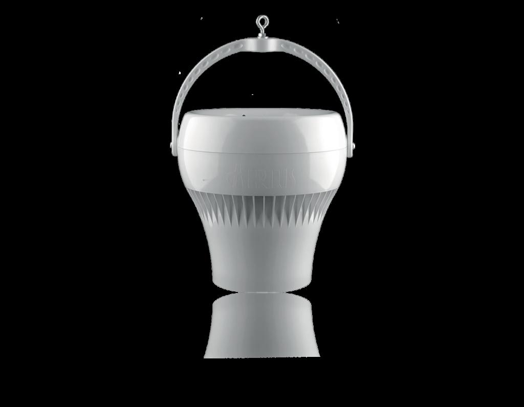 Clenzair Fan 10 Commercial Air Purifier