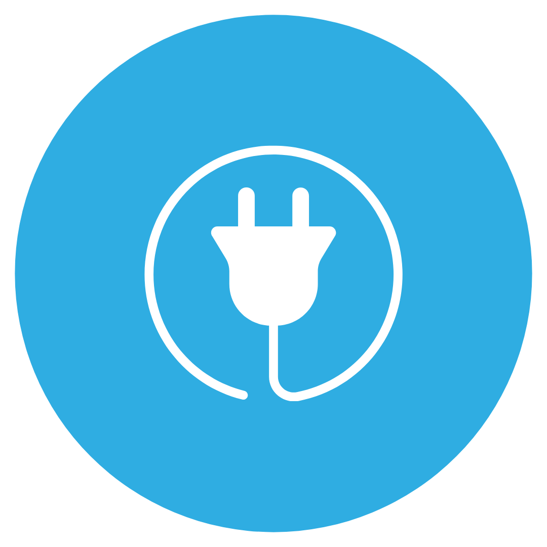 Clenzair Energy Saving